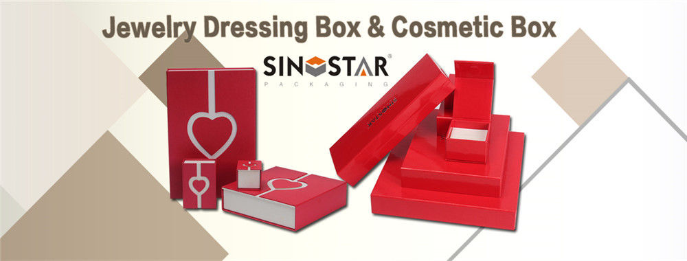 China best Plastic Watch Box on sales